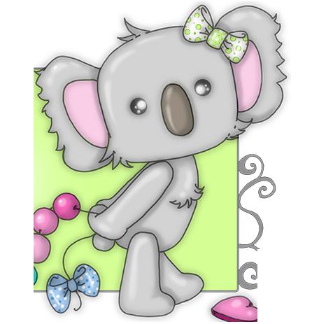 koalabijoux